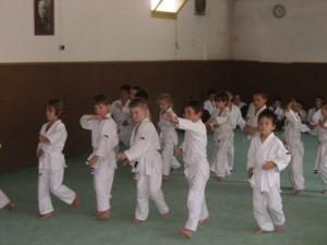 aikido - csc davin